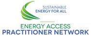 energy acc.jpg