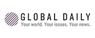 global daily.jpg