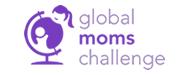 global-moms