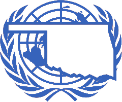 United Nations Association of Oklahoma City