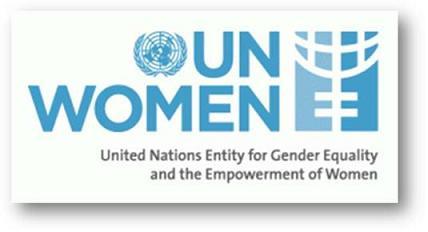 unw-logo