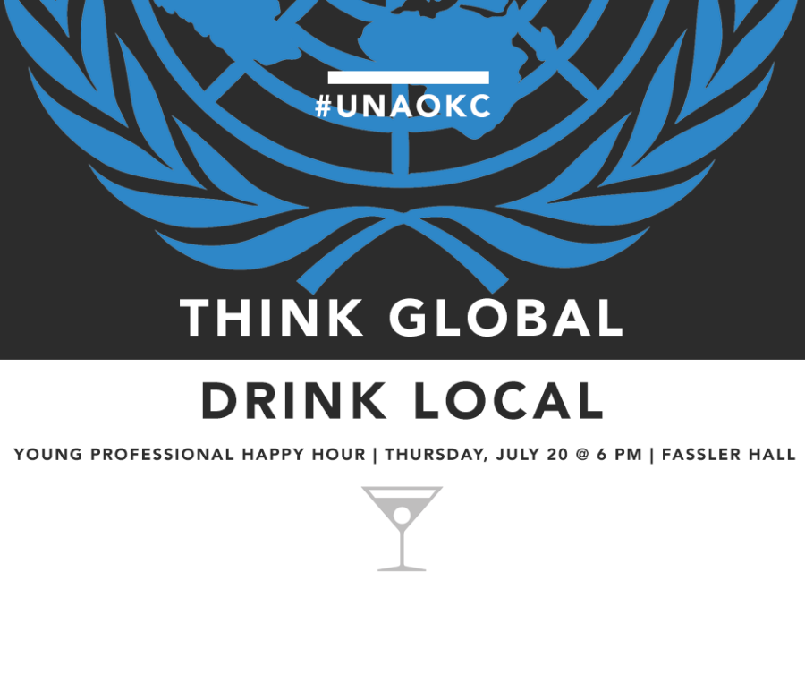 think-drink-7-20-17.png