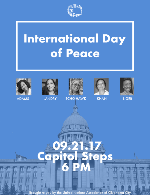 international-day-of-peace-2017-faces
