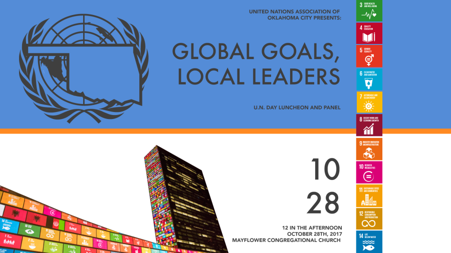 global-goals-local-leaders