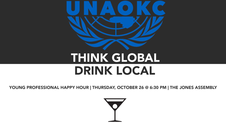 think-global-drink-local-new